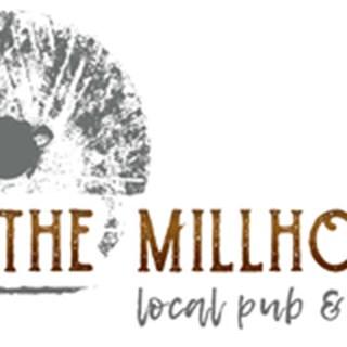 The Millhouse - Worksop