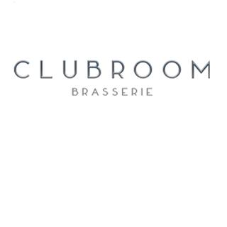Clubroom Brasserie - Harpenden
