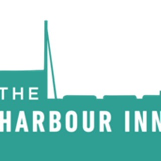 The Harbour Inn - Southwold
