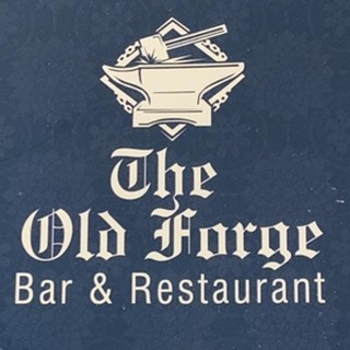 The Old Forge - Sewerby,