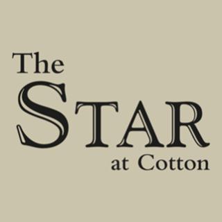 The Star at Cotton - Oakamoor