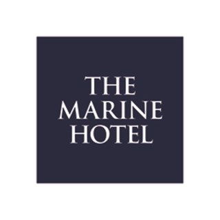 The Marine Hotel - Troon