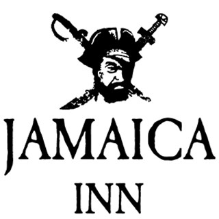 Jamaica Inn - Launceston