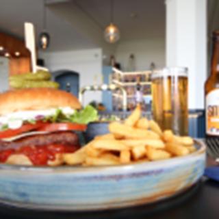 HB's Bar @ Hotel Bristol - Newquay