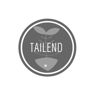 Tailend Restaurant St Andrews - St Andrews