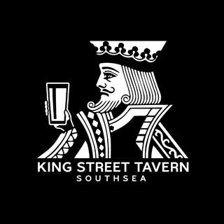 King Street Tavern - Portsmouth