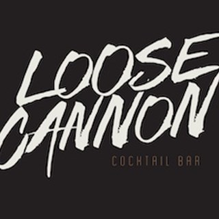 Loose Cannon Cocktail Bar - Bristol