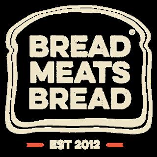 Bread Meats Bread Edinburgh - Edinburgh