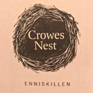 The Crowes Nest - Enniskillen