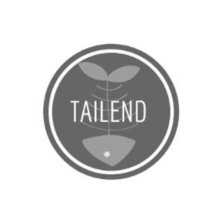 Tailend Restaurant Dundee - Dundee