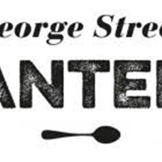 George Street Canteen - St Albans