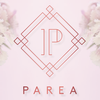 Parea -  ALDERLEY EDGE