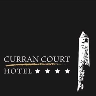 Curran Court Hotel - Larne