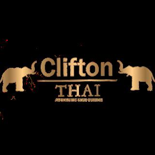 Clifton Thai - Bristol