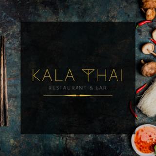 Kala Thai Restaurant & Bar - Bournemouth