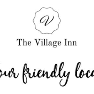 The Village Inn Finglas - Dublin 11