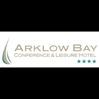 4* Arklow Bay Hotel - Arklow