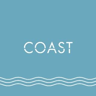 Coast - Glasgow