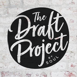 The Draft Project - Aberdeen
