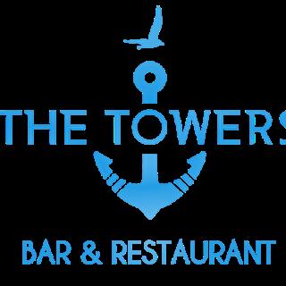 The Towers - WESTPORT