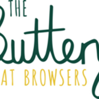 The Buttery at Browsers - Limerick