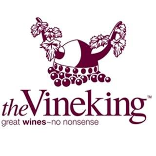 The Vineking Wine Bar & Shop - East Molesey