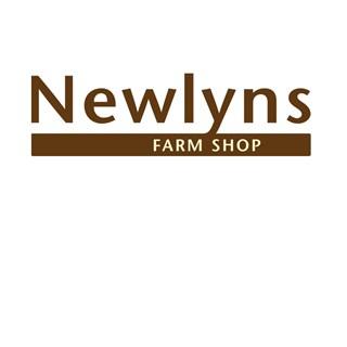 Newlyns Farm Shop - Hook