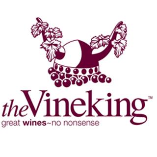 The Vineking Tasting Rooms - Reigate
