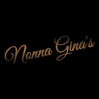 Nonna Gina's - Glasgow