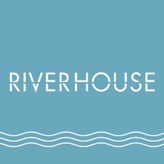 River House - Stirlingshire