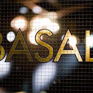 Basalt - Portrush