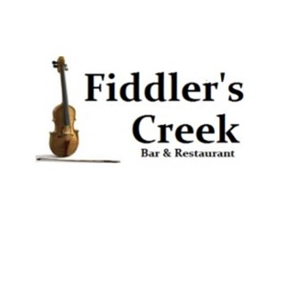 FIDDLERS CREEK -  SLIGO