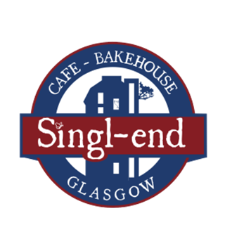 The Singl-end Merchant City - Glasgow