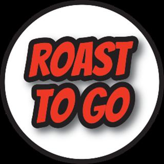 Roast To Go - Dartford