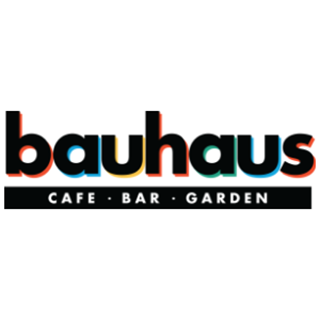Bauhaus - Glasgow
