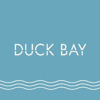 Duck Bay  - Argyll & Bute