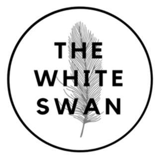 The White Swan, Dronfield - Dronfield