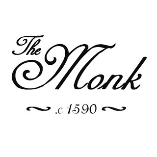 The Monk - Quorn,