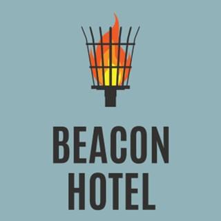 The Beacon - Burton On Trent,