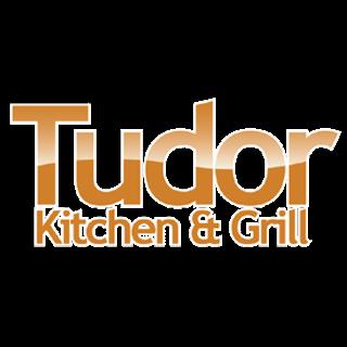 Tudor Kitchen & Grill - Ayr