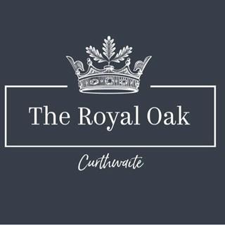 The Royal Inn Curthwaite - Wigton,