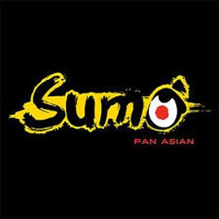 Sumo Pan Asian (Hessle) - Hessle