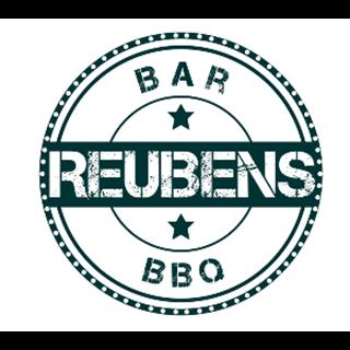 Reubens Congleton - Congleton