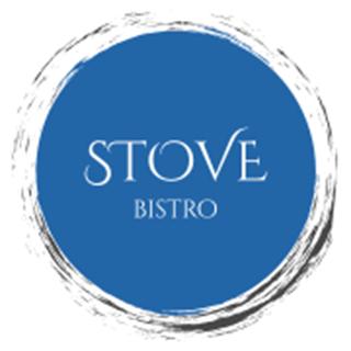 Stove Bistro - Belfast