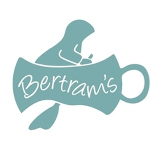 Bertram's - Warkworth