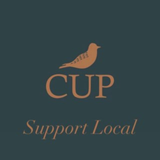 CUP - Aberdeen