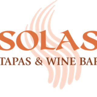 Solas Tapas & Wine - Dingle