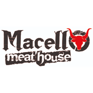 Macello Meat House West Derby - Liverpool