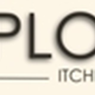 The Plough Itchen Abbas - Winchester