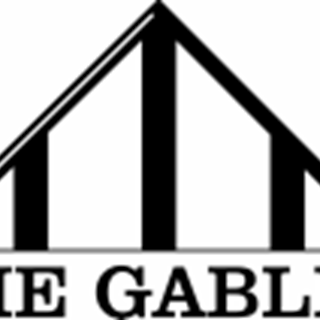 The Gables - Dublin